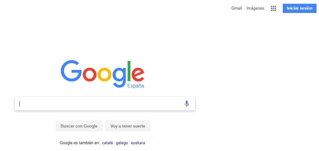googleini